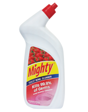 mightystarwberry