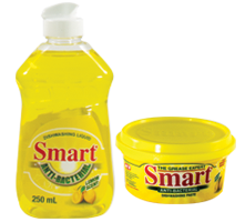 smartlemon