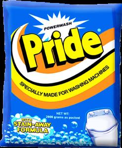pridepowerwash