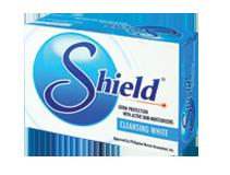 shieldcleansingwhite